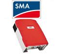 SMA inverter δικτύου